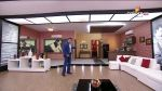 Salman Khan in Bigg Boss Set in Season 7 - Day 6 (1).jpg