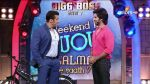 Shahid Kapoor and Salman Khan Dancing on Bigg Boss Season 7 - Day 6 (2).jpg