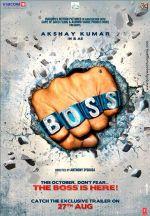 BOSS- Poster.jpg