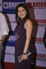 Amrita Raichand at Yogesh Lakhani_s birthday bash in Lalit Hotel, Mumbai on 25th Sept 2013 (167).JPG