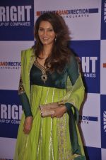 Diana Hayden at Yogesh Lakhani_s birthday bash in Lalit Hotel, Mumbai on 25th Sept 2013 (228).JPG