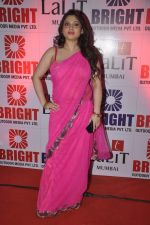 Misti Mukherjee at Yogesh Lakhani_s birthday bash in Lalit Hotel, Mumbai on 25th Sept 2013 (313).JPG