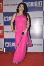 Misti Mukherjee at Yogesh Lakhani_s birthday bash in Lalit Hotel, Mumbai on 25th Sept 2013 (314).JPG