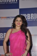 Misti Mukherjee at Yogesh Lakhani_s birthday bash in Lalit Hotel, Mumbai on 25th Sept 2013 (315).JPG