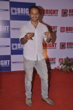 Nikhil Chinappa at Yogesh Lakhani_s birthday bash in Lalit Hotel, Mumbai on 25th Sept 2013 (269).JPG