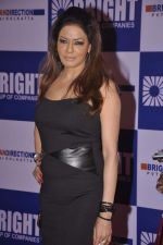Poonam Jhawar at Yogesh Lakhani_s birthday bash in Lalit Hotel, Mumbai on 25th Sept 2013 (265).JPG