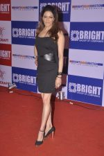Poonam Jhawar at Yogesh Lakhani_s birthday bash in Lalit Hotel, Mumbai on 25th Sept 2013 (266).JPG