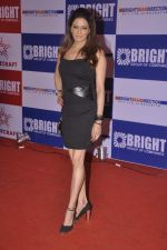 Poonam Jhawar at Yogesh Lakhani_s birthday bash in Lalit Hotel, Mumbai on 25th Sept 2013 (267).JPG