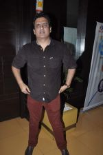 Daboo Malik at premiere of Raqt in Cinemax, Mumbai on 26th Sept 2013 (66).JPG