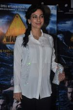 Juhi Chawla at Warning film premiere in PVR, Juhu, Mumbai on 26th Sept 2013 (142).JPG