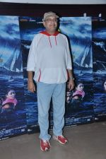 Vivek Vaswani at Warning film premiere in PVR, Juhu, Mumbai on 26th Sept 2013 (30).JPG