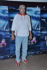 Vivek Vaswani at Warning film premiere in PVR, Juhu, Mumbai on 26th Sept 2013 (31).JPG