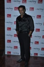 Anup Soni at Li Bai club launch in Mumbai on 27th Sept 2013 (140).JPG