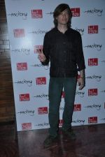 Luke Kenny at Li Bai club launch in Mumbai on 27th Sept 2013 (75).JPG