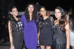 Anshula Kapoor, Nishka Lulla at Koecsh launch in BKC, Mumbai on 28th Sept 2013 (79).JPG