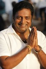 Prakash Raj as Hande Bhau in Rajjo.JPG