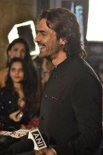 Arjun Rampal at GQ Men of the Year Awards 2013 in Mumbai on 29th Sept 2013(496).JPG