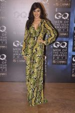 Rhea Chakraborty at GQ Men of the Year Awards 2013 in Mumbai on 29th Sept 2013(763).JPG