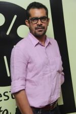 Subhash Kapoor at The closing ceremony of the 4th Jagran Film Festival in Mumbai on 29th Sept 2013.jpg