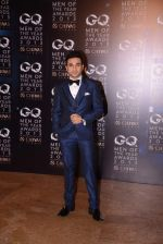 Vir Das at GQ Men of the Year Awards 2013 in Mumbai on 29th Sept 2013 (522).JPG