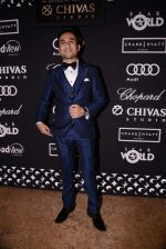 Vir Das at GQ Men of the Year Awards 2013 in Mumbai on 29th Sept 2013 (820).JPG