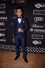 Vir Das at GQ Men of the Year Awards 2013 in Mumbai on 29th Sept 2013 (821).JPG
