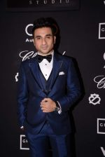Vir Das at GQ Men of the Year Awards 2013 in Mumbai on 29th Sept 2013 (822).JPG