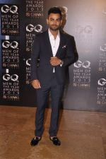 Virat Kohli at GQ Men of the Year Awards 2013 in Mumbai on 29th Sept 2013(554).JPG