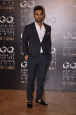 Virat Kohli at GQ Men of the Year Awards 2013 in Mumbai on 29th Sept 2013(555).JPG