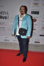 at Femina Miss Diva in Pune on 29th Sept 2013 (128).JPG
