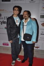 at Femina Miss Diva in Pune on 29th Sept 2013 (129).JPG