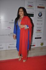 at Femina Miss Diva in Pune on 29th Sept 2013 (139).JPG