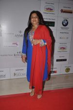 at Femina Miss Diva in Pune on 29th Sept 2013 (140).JPG