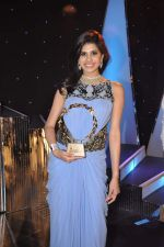 at Femina Miss Diva in Pune on 29th Sept 2013 (144).JPG