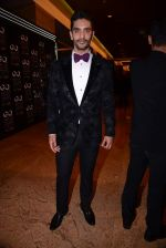 at GQ Men of the Year Awards 2013 in Mumbai on 29th Sept 2013 (414).JPG