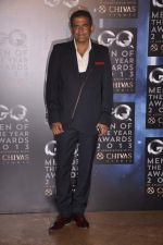 at GQ Men of the Year Awards 2013 in Mumbai on 29th Sept 2013(571).JPG