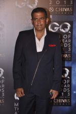 at GQ Men of the Year Awards 2013 in Mumbai on 29th Sept 2013(572).JPG