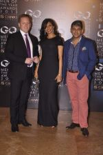 at GQ Men of the Year Awards 2013 in Mumbai on 29th Sept 2013(594).JPG