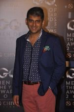 at GQ Men of the Year Awards 2013 in Mumbai on 29th Sept 2013(596).JPG
