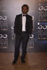 at GQ Men of the Year Awards 2013 in Mumbai on 29th Sept 2013(614).JPG