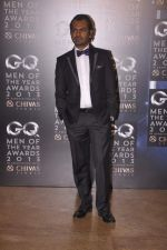 at GQ Men of the Year Awards 2013 in Mumbai on 29th Sept 2013(615).JPG