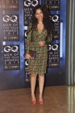 at GQ Men of the Year Awards 2013 in Mumbai on 29th Sept 2013(621).JPG