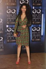at GQ Men of the Year Awards 2013 in Mumbai on 29th Sept 2013(622).JPG
