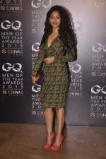 at GQ Men of the Year Awards 2013 in Mumbai on 29th Sept 2013(624).JPG