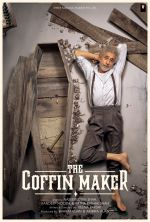 Coffin Maker poster.jpg