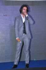 Punit Singh Ratn at the launch of Satya in Sun N Sand, Mumbai on 30th Sept 2013 (37).JPG