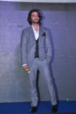 Punit Singh Ratn at the launch of Satya in Sun N Sand, Mumbai on 30th Sept 2013 (39).JPG