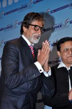 Amitabh Bachchan at Yes Bank Awards event in Mumbai on 1st Oct 2013 (58).jpg