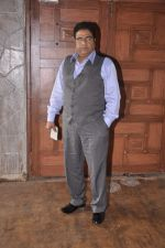 at item song shoot for Meinu Ek Ladki Chhahiye in Future Studio, Mumbai on 1st Oct 2013 (41).JPG