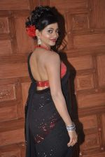 at item song shoot for Meinu Ek Ladki Chhahiye in Future Studio, Mumbai on 1st Oct 2013 (56).JPG